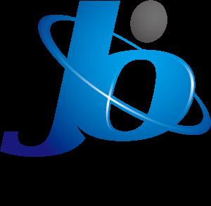 合同会社JBI – 不動産投資アドバイザー・初心者向け不動産勉強会開催中